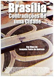 Brasilia-Contradicoes-de-uma-Cidade-Nova