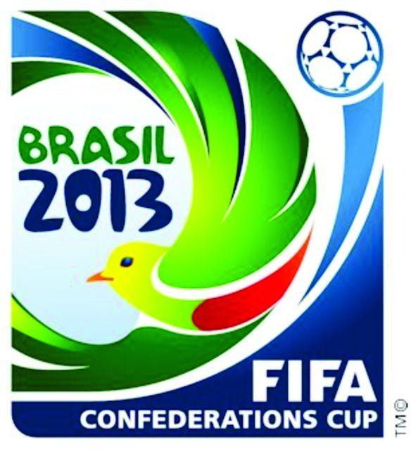 copa-das-confederacoes-no-brasil-2013