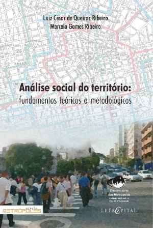 capa_ebook_analisedoterritorio