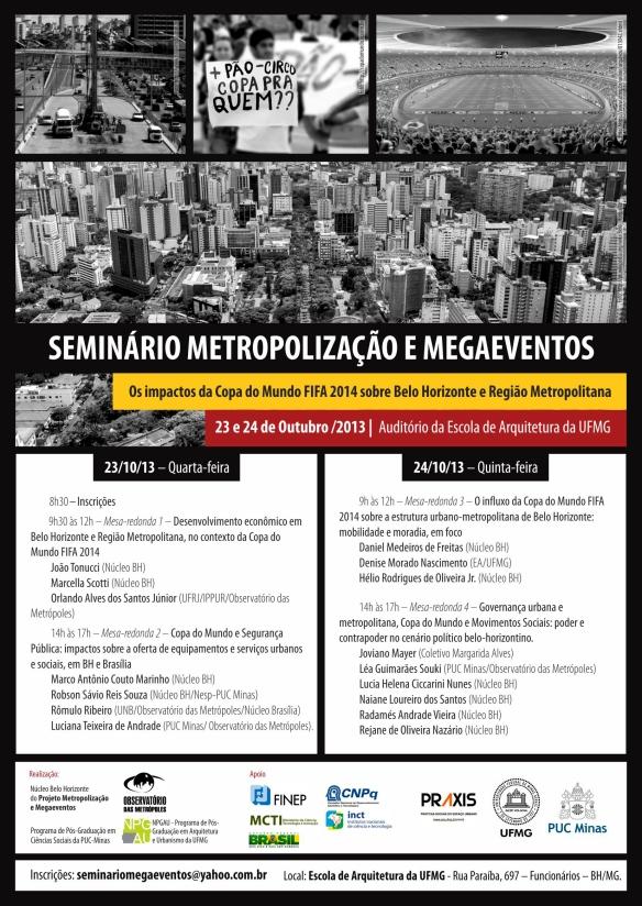 Seminario-MegaEventos-BH