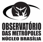 Logo_Nucleo_BSB